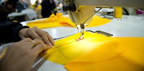 ARMAT Aramid Fabric