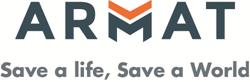ARMAT Logo.png (1.2)